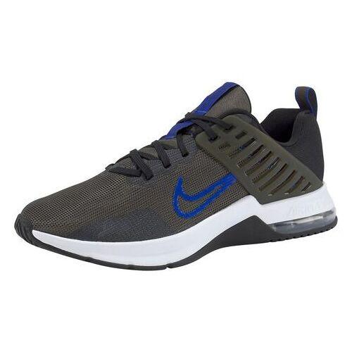 Nike trainingsschoenen »Air Max Alpha Tr 3«  - 79.99 - Size: 40;41;42;42,5;43;44;44,5;45;46;47