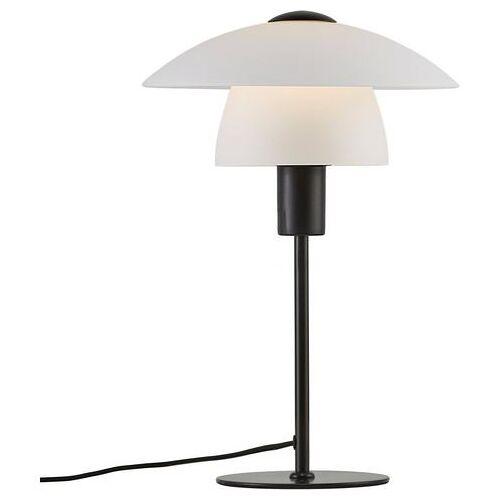 Nordlux tafellamp »VERONA«  - 69.99 - zwart