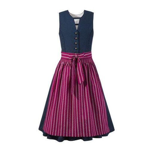 MarJo dirndl  - 59.99 - roze - Size: 134/140;146/148;158/164