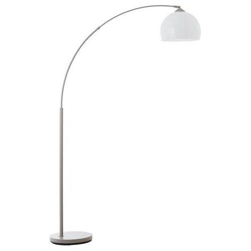 Lüttenhütt booglamp Klaas  - 79.99 - grijs