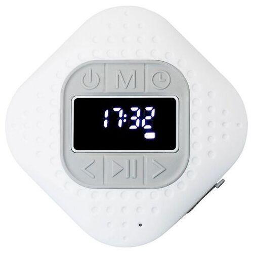 Lenco »BAR-013« luidspreker  - 31.28 - wit
