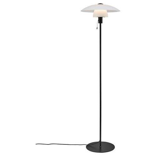 Nordlux staande lamp »VERONA«  - 129.99 - zwart