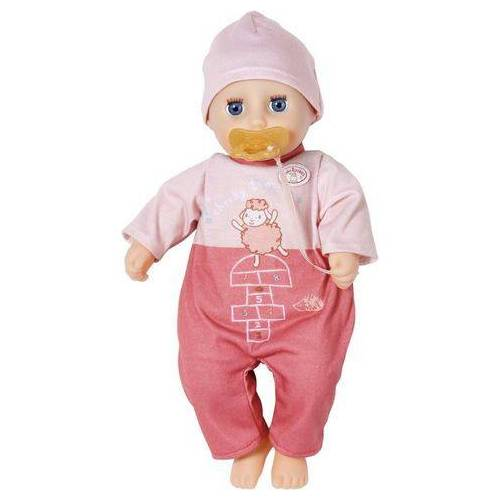 Baby Annabell »My First Cheeky Annabell, 30 cm« babypop  - 24.99 - roze