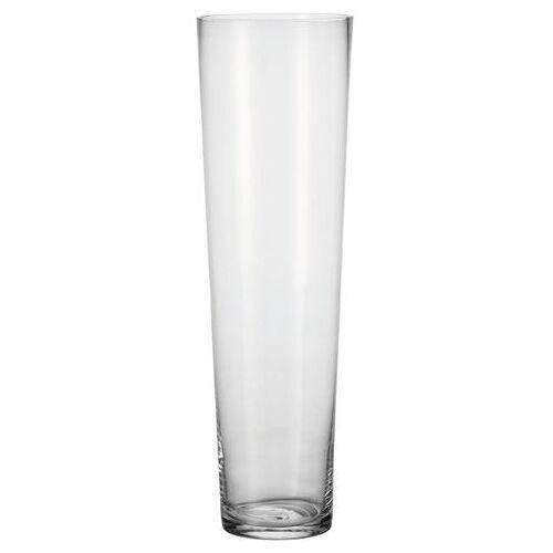 LEONARDO »Konic« vloervaas  - 27.99 - wit