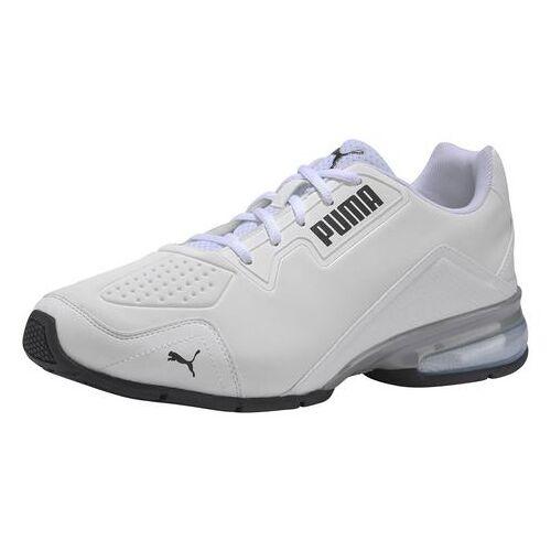 PUMA sneakers »Leader VT Tech«  - 59.99 - wit - Size: 40;41;42;47