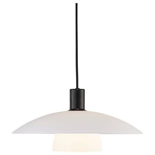 Nordlux hanglamp »VERONA«  - 69.99 - zwart