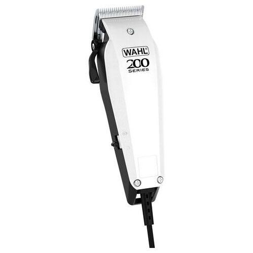 Wahl tondeuse Home Pro 200  - 54.99