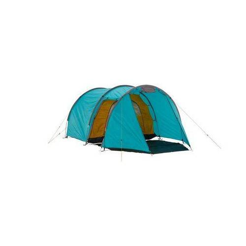 Canyon GRAND CANYON tunneltent »ROBSON 3«, 3 Personen  - 129.99 - blauw