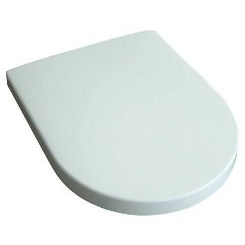ADOB toiletzitting »Padua«  - 49.99 - wit