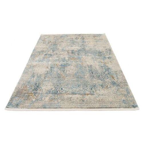 OCI DIE TEPPICHMARKE loper »BESTSELLER CAVA«  - 289.99 - grijs - Size: 80x200 cm