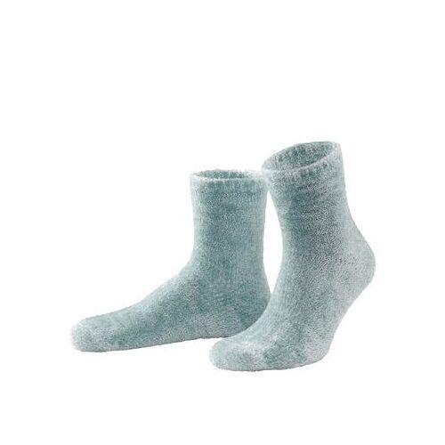 OTTO wellness-sokken  - 10.00 - groen - Size: 1;2