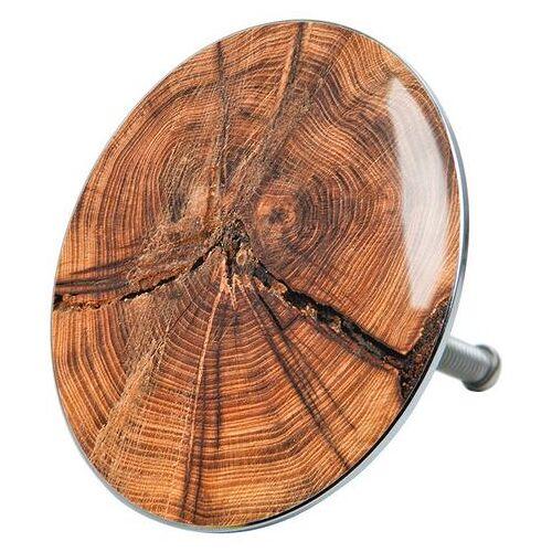 Sanilo Badkuipstop Old Tree  - 18.99