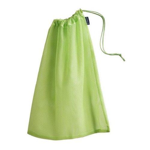 heine Herbruikbare tassen  - 12.99 - groen