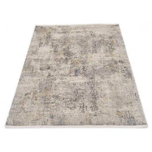 OCI DIE TEPPICHMARKE loper »BESTSELLER CAVA«  - 369.99 - grijs - Size: 80x250 cm
