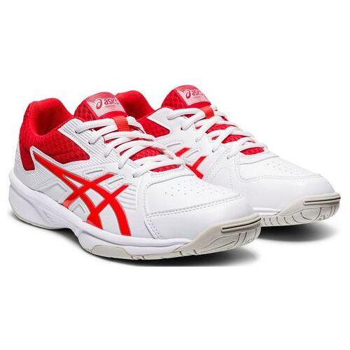 asics tennisschoenen »COURT SLIDE«  - 40.99 - wit - Size: 37,5;38;39;39,5;40,5;41,5;42;42,5