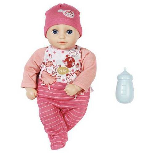 Baby Annabell »My First Annabell, 30 cm« babypop  - 19.99 - roze