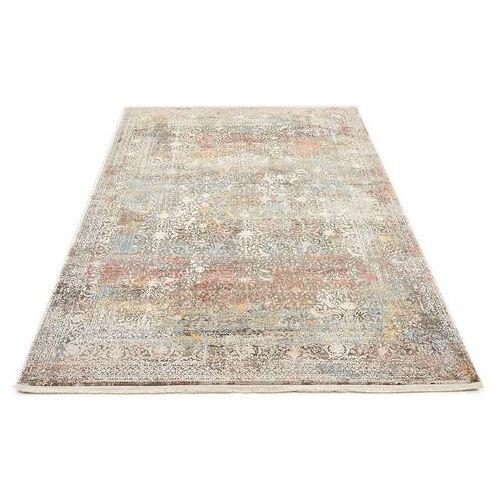 OCI DIE TEPPICHMARKE loper »BESTSELLER CAVA«  - 369.99 - multicolor - Size: 80x250 cm