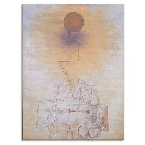 Artland artprint »Grenzen des Verstandes. 1927«  - 189.99 - beige