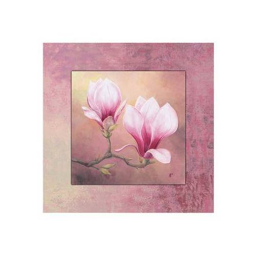 Home affaire Artprint in 2 motieven  - 34.99 - roze