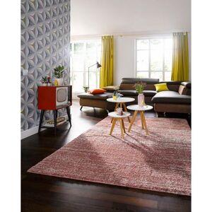 Tom Tailor kussenovertrek Dove (2 stuks)  - 21.99 - oranje - Size: 2x 38x38 cm;2x 48x48 cm;2x 58x58 cm