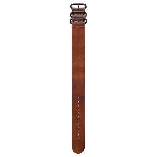 Garmin Reserve-armband »reserve-armband leer«  - 45.99 - bruin