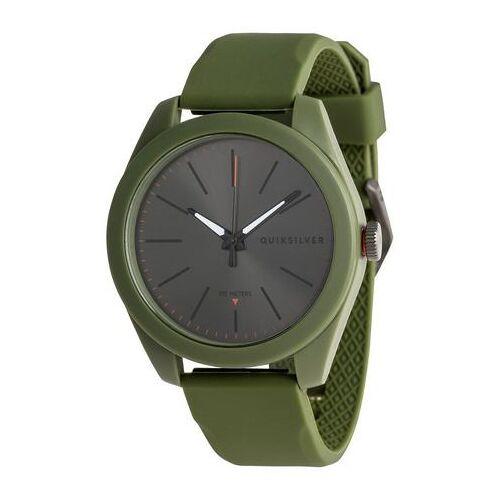 Quiksilver Analoog horloge »Furtiv«  - 78.95 - bruin - Size: onesize