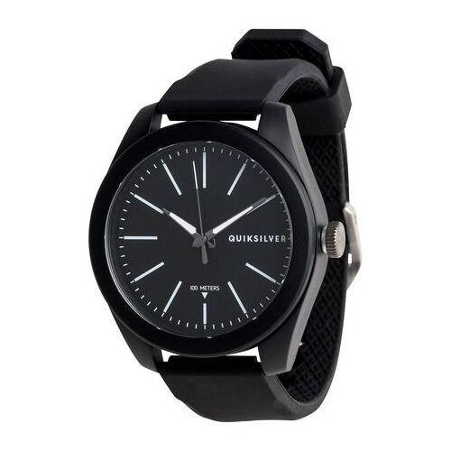 Quiksilver Analoog horloge »Furtiv«  - 78.95 - zwart - Size: onesize