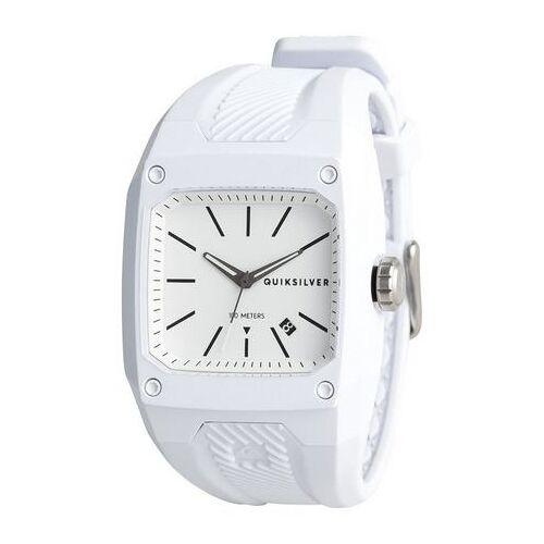 Quiksilver Analoog horloge »Tactik«  - 31.95 - wit - Size: onesize