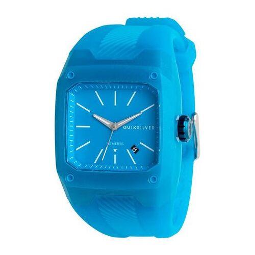 Quiksilver Analoog horloge »Tactik«  - 39.95 - blauw - Size: onesize
