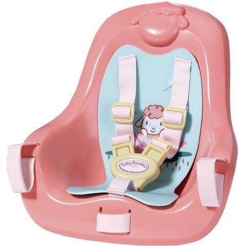 Baby Annabell Zapf Creation® pop...