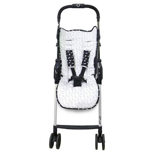 smarTrike® kinder-buggy toTs Bambus Buggy Überzug Koala  - 29.99
