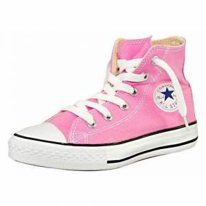 CONVERSE Kinder-sneakers Chuck Taylor  - 39.83 - roze - Size: 29;30;31;32;35