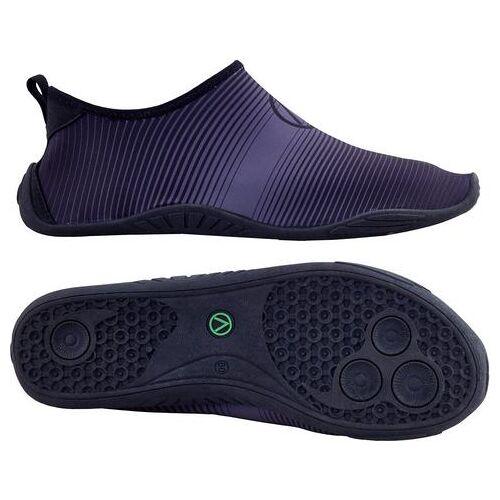 Spartan Sport barefoot-schoenen »Kids Astro Black«  - 29.99 - zwart - Size: Extra Small
