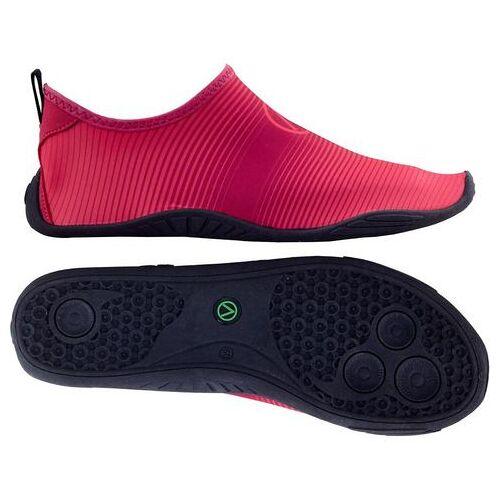 Spartan Sport barefoot-schoenen »Kids Astro Black«  - 29.99 - rood - Size: Extra Small