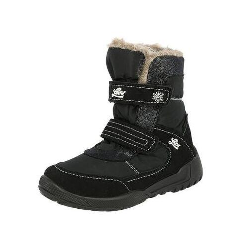 Lico winterlaarzen »Winterlaarzen Meredith V«  - 49.95 - zwart - Size: 26;34;36;37