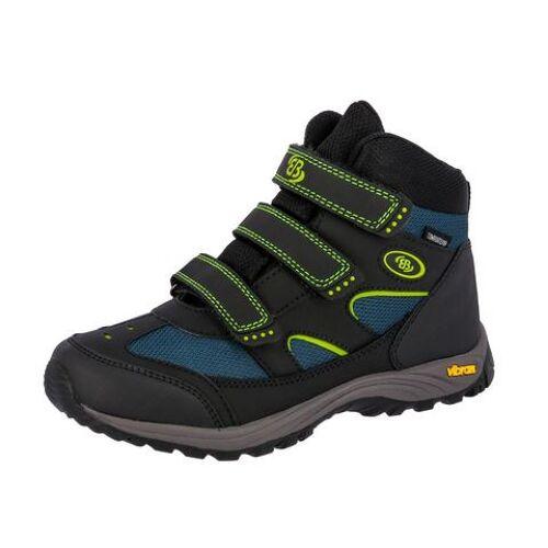 Brütting Winter boot Snowfun »Sn...