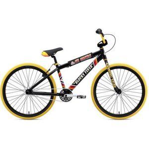 "Sony Ericsson Bikes BMX-fiets »BlOCKS FLYER 26""«, 1 versnelling"