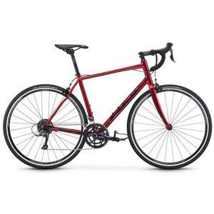 Fujifilm Bikes »SPORTIF 2.3« racefiets