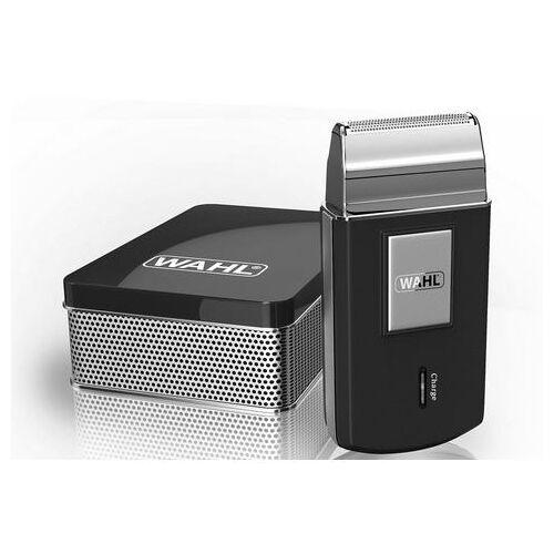 Wahl Scheerapparaat 03615-1016, compact accu-reis-scheerapparaat  - 18.99 - zwart