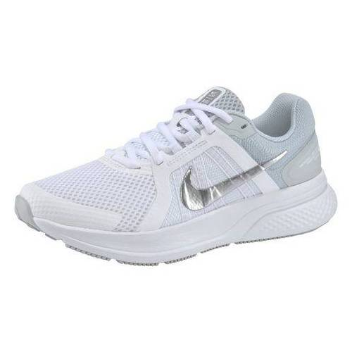 Nike runningschoenen »RUN SWIFT 2«  - 59.99 - wit - Size: 37,5;38;40;42;42,5