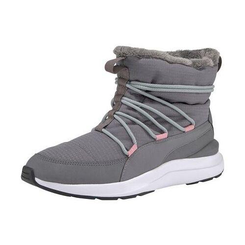 PUMA winterlaarzen »Adela Winter Boot«  - 51.99 - grijs - Size: 36;37;40