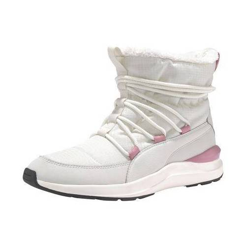 PUMA winterlaarzen »Adela Winter Boot«  - 51.99 - grijs - Size: 40;42,5