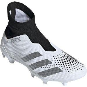 adidas Performance voetbalschoenen »Predator 20.3 LL FG«  - 69.99 - wit - Size: 40;41;42;42,5;43;44;44,5;45;46;47;48