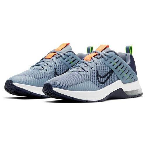 Nike trainingsschoenen »Air Max Alpha Tr 3«  - 79.99 - Size: 40;41;42;42,5;43;44;44,5;45;45,5;46;47;47,5