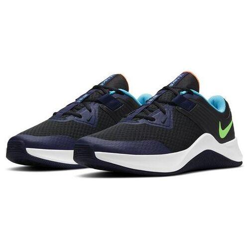 Nike trainingsschoenen »MC TRAINER«  - 69.99 - Size: 40;41;42;42,5;43;44;44,5;45;45,5;46;47;47,5