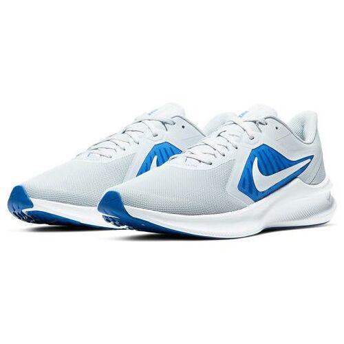 Nike runningschoenen  - 49.99 - wit - Size: 40,5;41;42;42,5;43;44;44,5;45;45,5;46;47