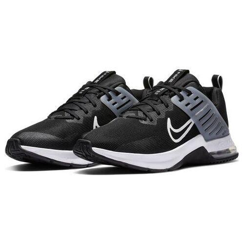 Nike trainingsschoenen »Air Max Alpha Tr 3«  - 79.99 - Size: 42;44,5;45