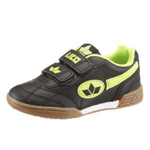 Lico NU 20% KORTING: Lico sneakers »Bernie V«