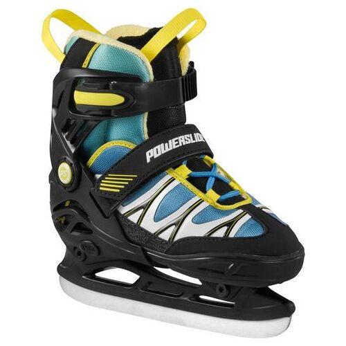 Powerslide PHUZION schaatsen »Orbit Boys«  - 64.99 - multicolor - Size: 27/30