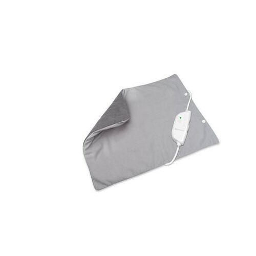 Medisana verwarmingskussen HP 605  - 29.95 - grijs